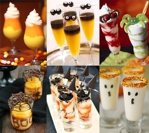 hallowen-recipes-recetas-3