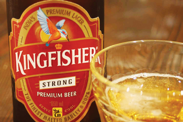 kingfisher-strong