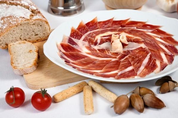 loncheado-jamon-iberico-bellota-platos-100g-cortado-a-mano