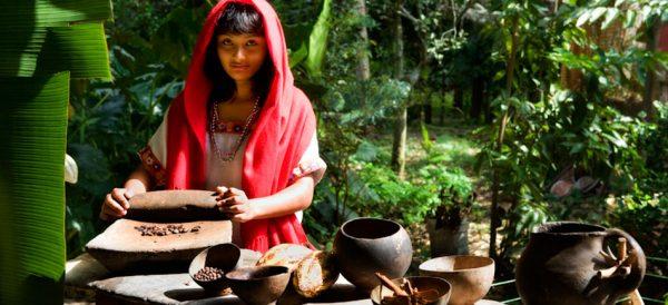 photoEscudo_TAB_Haciendas_de_cacao_Ac_haciendascacao