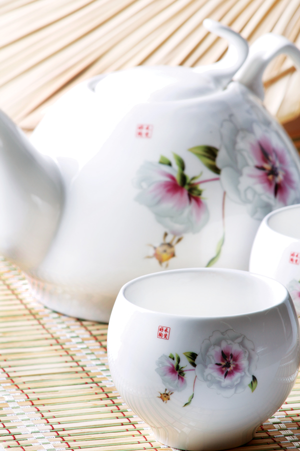 porcelana-china