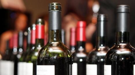 vinos111111sicatoscani