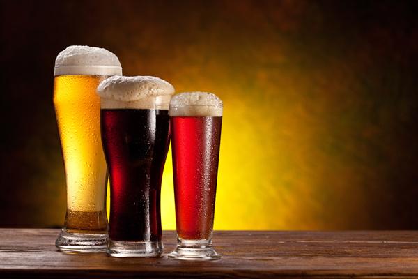 Cócteles-con-cerveza4