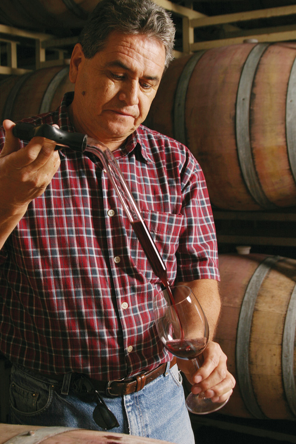 Francisco-Rodriguez-winemaker