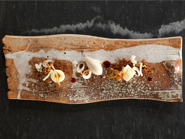 The-Restaurant-at-Meadowood5