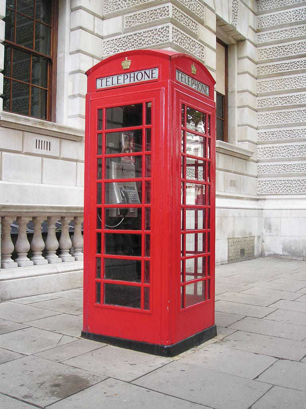 cabina-telefono-en-londres