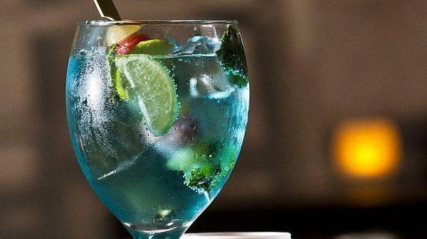 gin-tonic--644x362