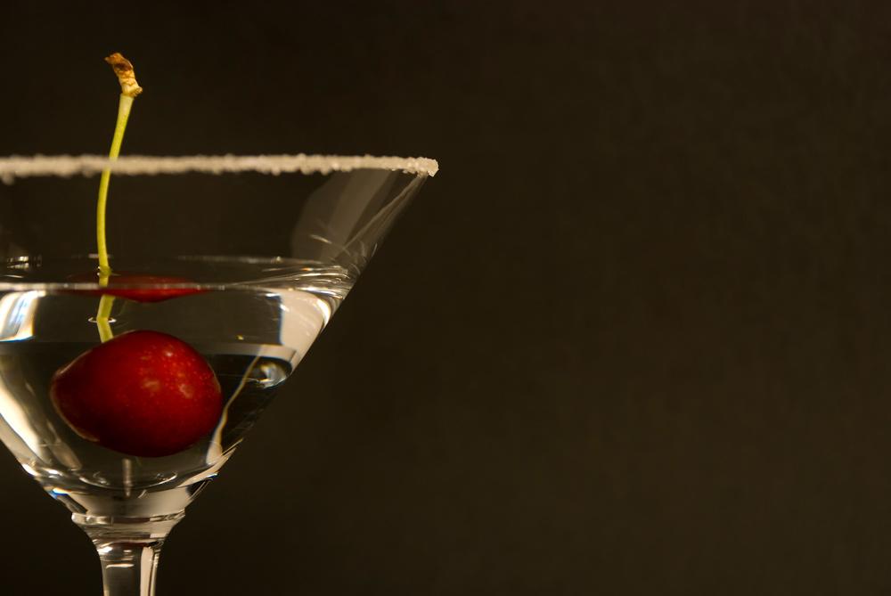 La ginebra y sus misterios