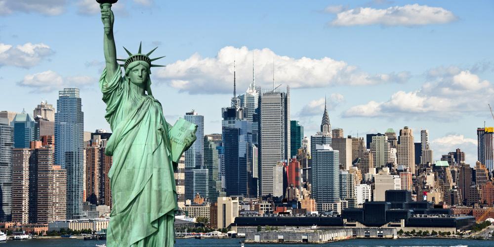 Guía Michelin New York 2016
