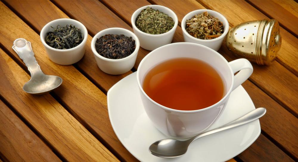 Las 11 del té