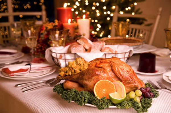 thanksgiving_turkey1