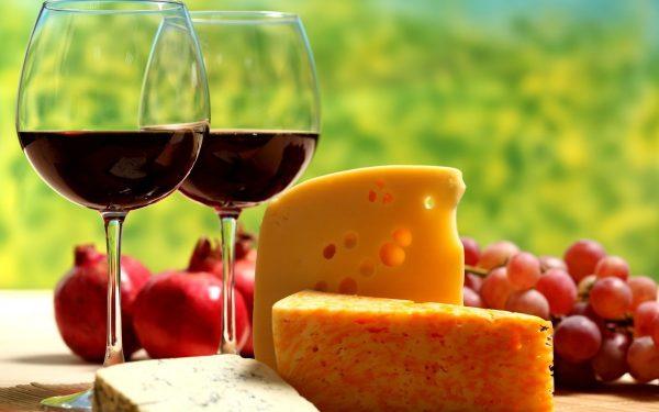 vino-organico-certificado-natural-artesanal-y-ecologico-22267-MLA20226497043_012015-F