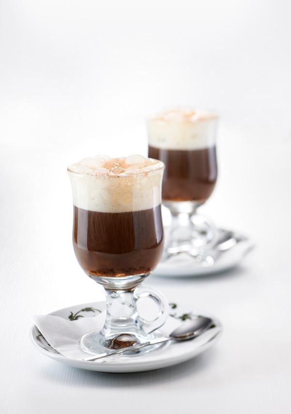 Café-irlandés