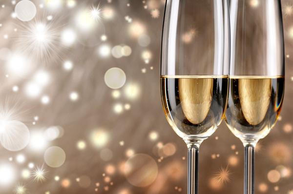 Champagne_showcase_banner