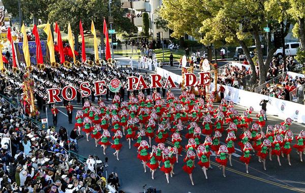 L.A.rose-parade-2012-14_2-(1)