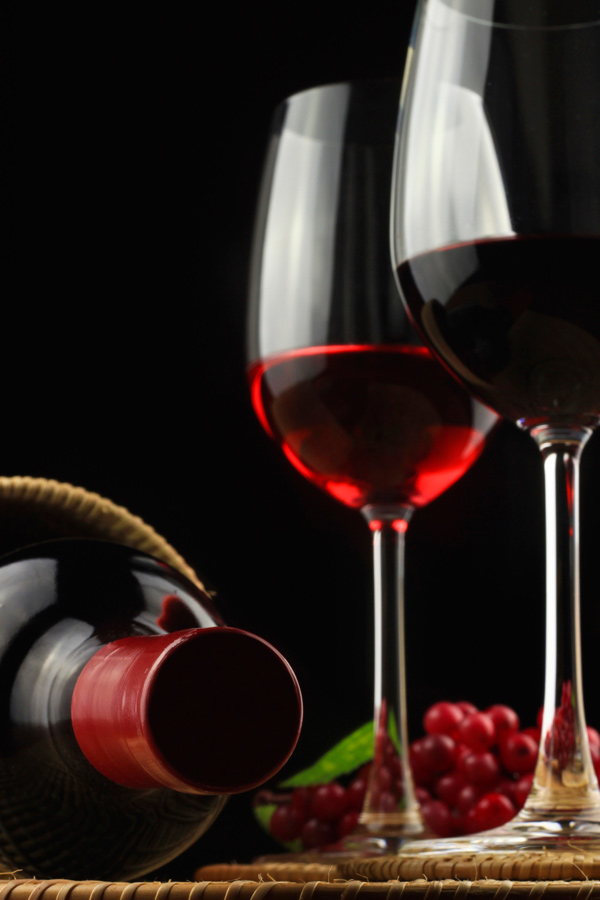 Vinos-tintos-sedosos
