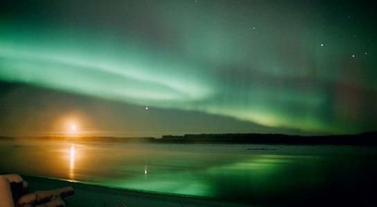 alaska-northern-lights