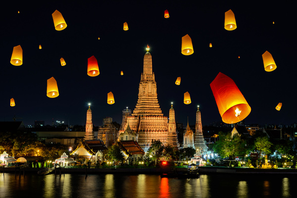 bangkok-shutterstock_184612352