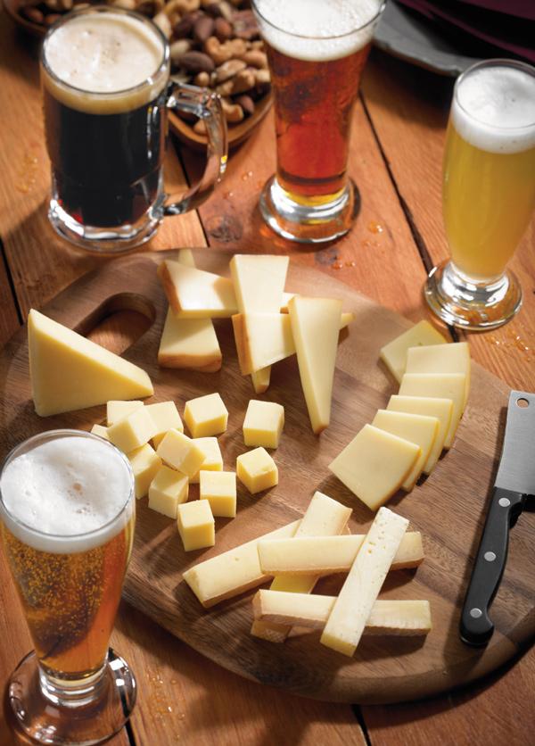 bodegon-cerveza-y-queso
