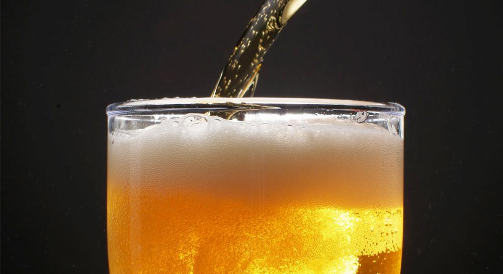 La cerveza como parte de un estilo de vida balanceado