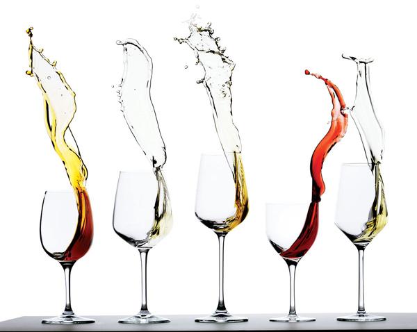 food_wine1