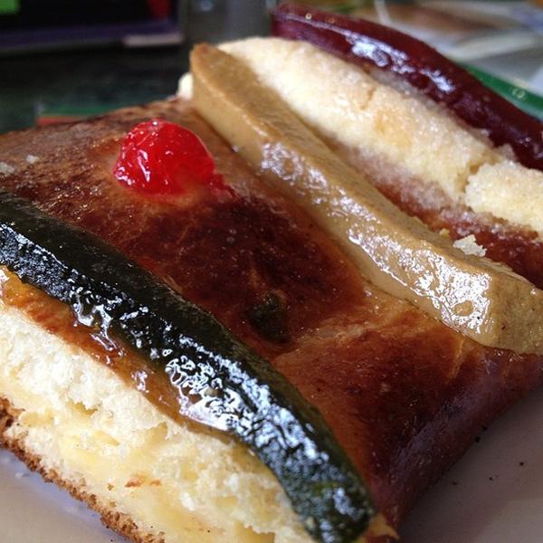 rosca-bisquets-obregon