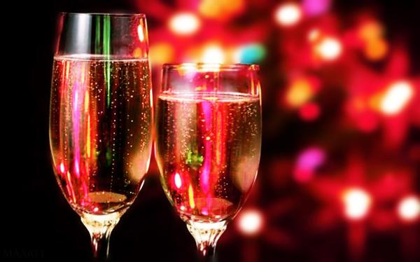 ws_Christmas_Champagne_1440x900