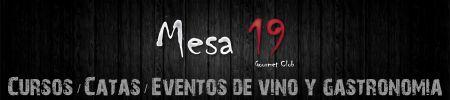 Banner Mesa 19