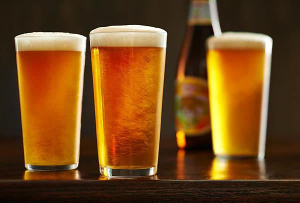 Beer_Test_26718_FLAT_xlarge