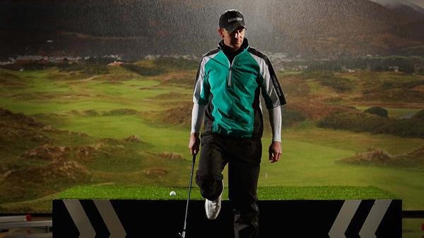 Golf con estilo Revista El Conocedor 6. Calificación de los lectores . 865f9a01526