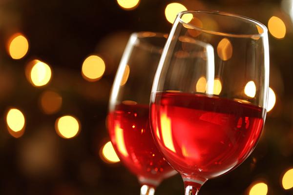 Vinos-tintos-dulces-2