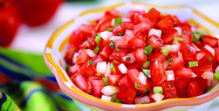salsa-mexicana-1024x777