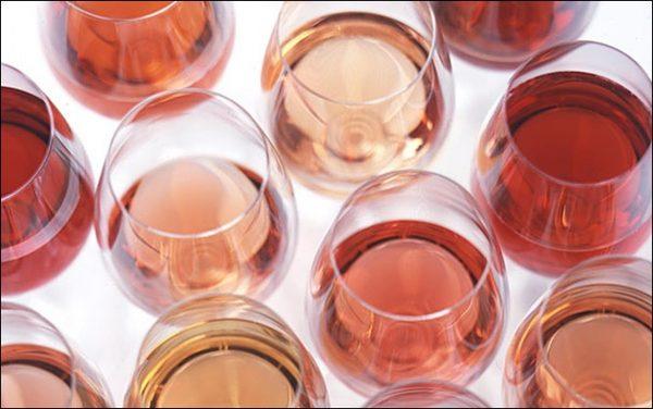 vino-rosado1