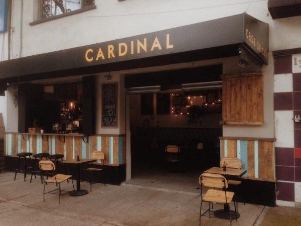 Café-Cardinal
