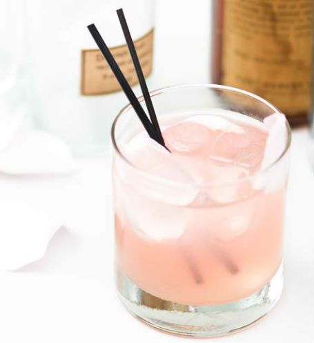 libido-drinks-cardamom-rose