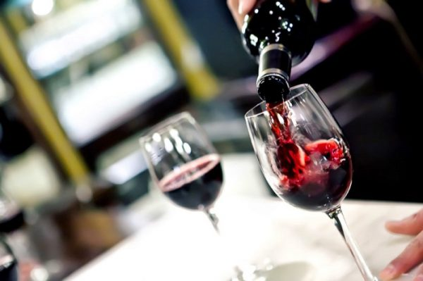 vino_tinto_taninos