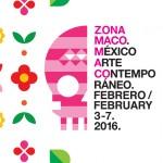 zona_maco_2016_el_conocedor