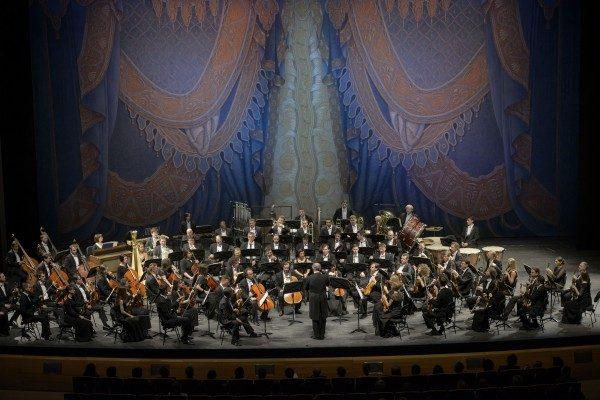 FOTO-1-MARIINSKY-Mariinsky-orchestra-V.Gergiev-by-V.Baranovsky-©-State-Academic-Mariinsky-Theatre-600x400