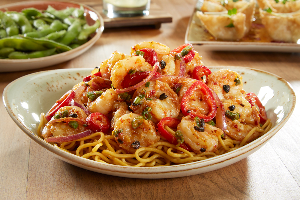 Red-Chile-Buttery-Shrimp-2
