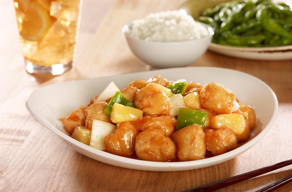 Sweet-and-Sour-Pork_Dinner