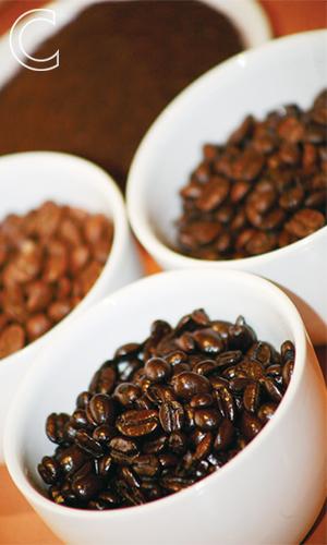 coffe tasting2