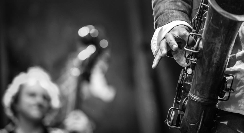 Marzo: música, jazz, ópera 2016