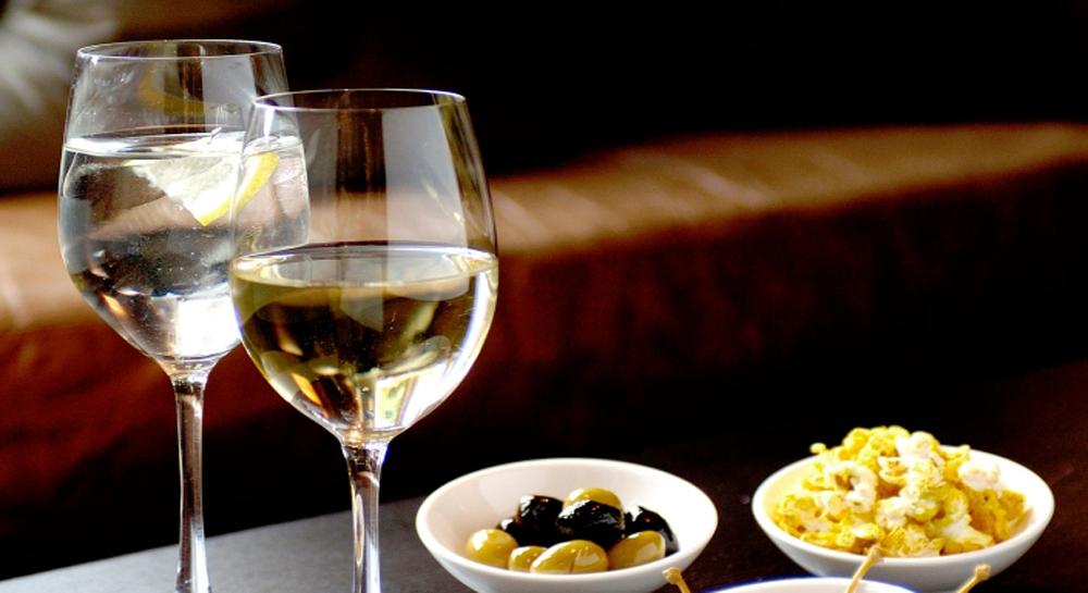 D.O. para el vino mexicano, ¿es el momento?