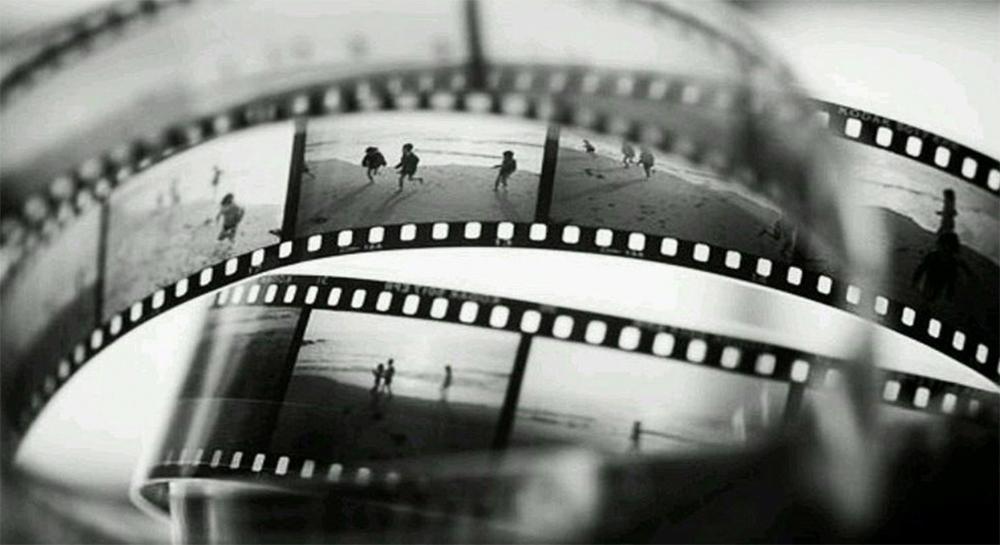 Drama, acción y ficción invaden las salas de cine en marzo