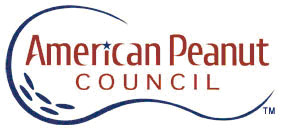 peanut-council-member