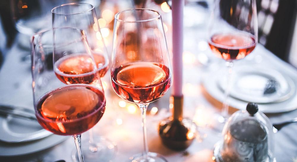 Vinos rosados, buscando su lugar