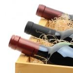 vinoporetiqueta