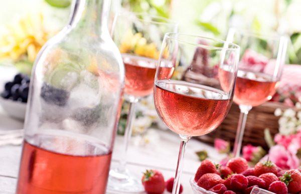 vinosPrimavera