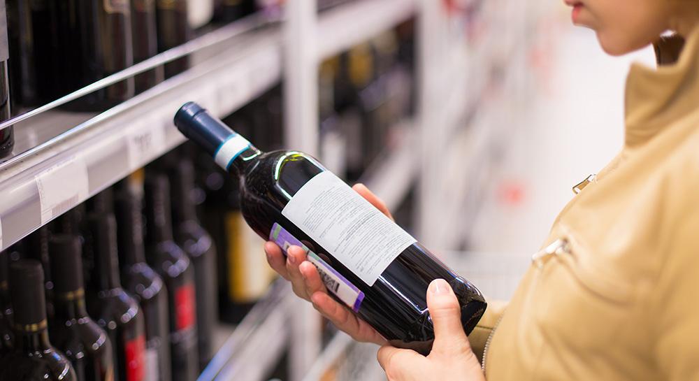Descorchando vinos mexicanos
