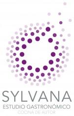 Sylvana R01 Op05 AM*